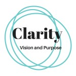 Clarity vision and purpose - work with Inner Creative innercreative.com.au