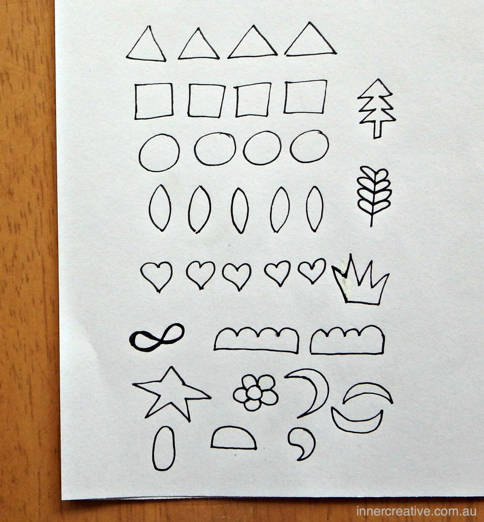 Image featured in - innercreative.com.au